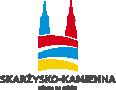 Urząd Miasta Skarżysko-Kamienna | miasto na szlaku